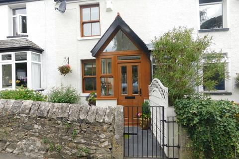 2 bedroom cottage for sale - Main Street, Bardsea, Ulverston. LA12 9QT