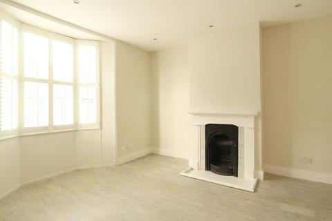 2 bedroom maisonette to rent - Gloucester Road