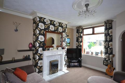 3 bedroom terraced house for sale - Pasture Lane, Clayton