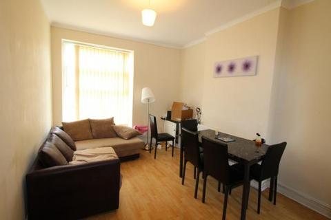 5 bedroom terraced house to rent - Salisbury, , Cardiff