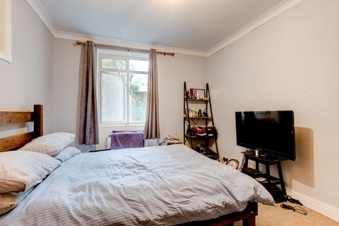 1 bedroom flat share to rent - Cannon Place, Brighton