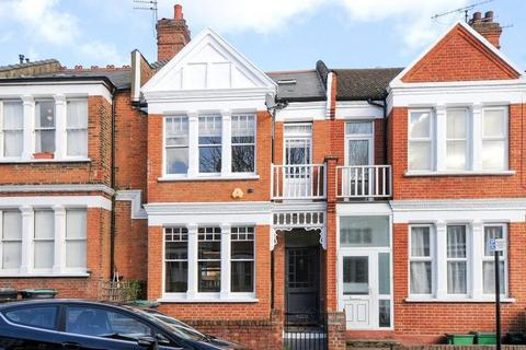 1 bedroom apartment to rent - Rathcoole Gardens, Crouch End N8