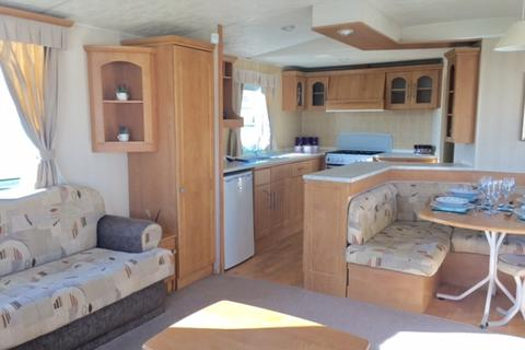 3 bedroom mobile home for sale - Great Yarmouth,