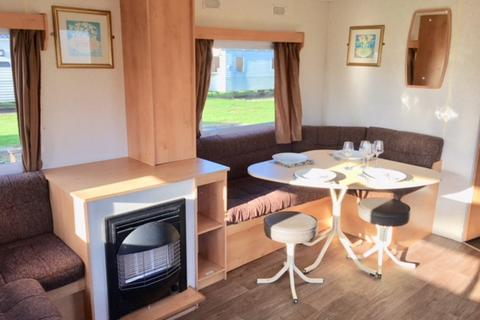 3 bedroom mobile home for sale - Scratby, Great Yarmouth