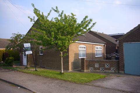 Houses For Sale In Cliffe Selby Property Amp Houses To