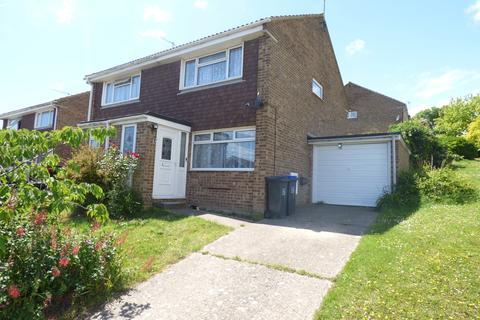 2 bedroom semi-detached house to rent - Shoreham by Sea