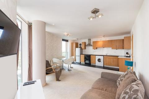 2 bedroom apartment for sale - Millharbour, E14