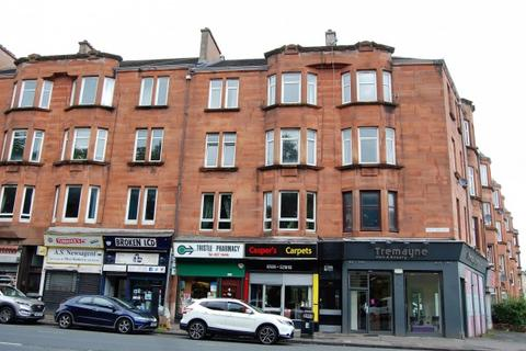 2 bedroom flat for sale - Paisley Road West 1/2,  Craigton, G52