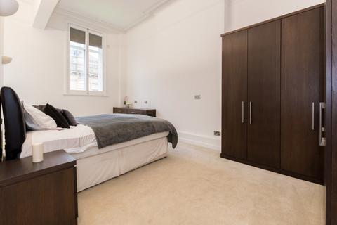 2 bedroom apartment to rent - Park Row, Leeds