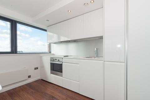 2 bedroom apartment to rent - Bridgewater Place, Leeds City Centre