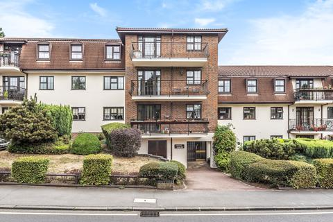 2 bedroom flat for sale - Parkhill Road Bexley DA5