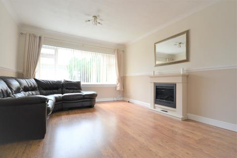 2 bedroom flat to rent - Greenfield Road, Balerno EH14