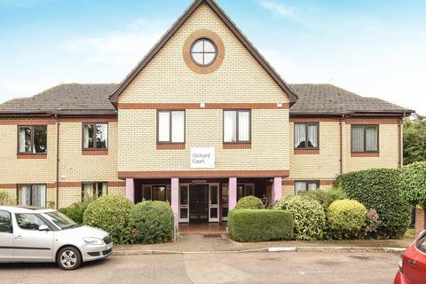 1 bedroom apartment for sale - Orchard Court, Reading, RG2