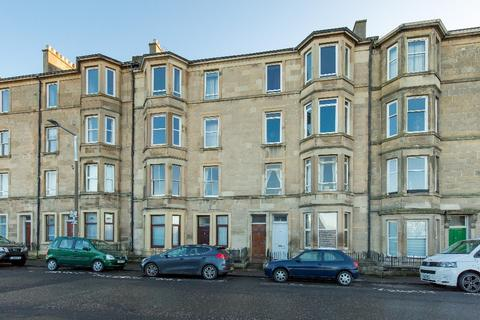2 bedroom flat to rent - Dundee Terrace, Polwarth, Edinburgh, EH11 1DN