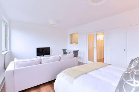 Studio to rent - Luke House, Abbey Orchard Street, Victoria, SW1P