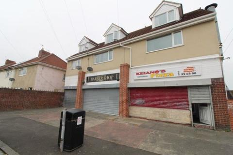 Property to rent - Fifteenth Avenue, Blyth