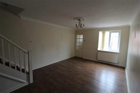 2 bedroom terraced house to rent - Second Avenue, Ashington