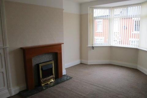 2 bedroom flat for sale - Wright Street, Blyth