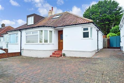 3 bedroom semi-detached bungalow for sale - Braeside Avenue, Patcham, Brighton, East Sussex