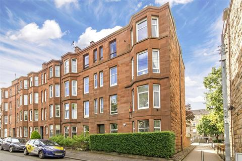 2 bedroom flat for sale - 0/2, 8 Ellangowan Road, Glasgow, Lanarkshire, G41