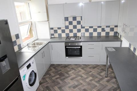 1 bedroom flat share to rent - Whitley St., Reading
