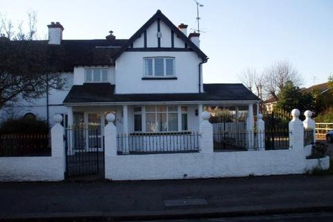 1 bedroom house share to rent - Wokingham Rd., Reading