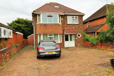 4 bedroom detached house to rent - Mays Close, Earley, Reading