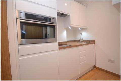 1 bedroom flat to rent - Whitley Street, Reading