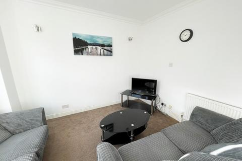 3 bedroom terraced house to rent - Highgrove Street, READING