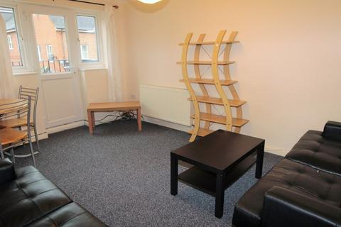 1 bedroom apartment to rent - Langley Court, Reading