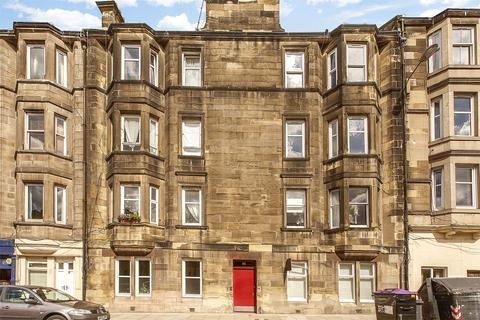 2 bedroom flat for sale - 23/7 Restalrig Road, Edinburgh, EH6