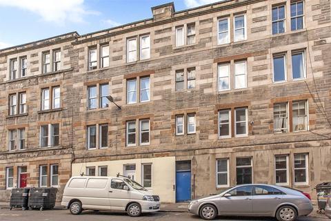 1 bedroom flat for sale - 30/4 Sloan Street, Edinburgh, EH6