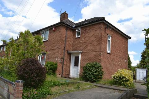 4 bedroom end of terrace house to rent - Norwich, Norfolk