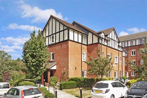 1 bedroom flat for sale - Springfield Road, Southborough, Tunbridge Wells, Kent