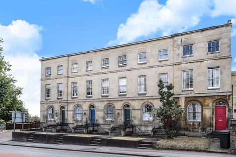 1 bedroom apartment for sale - Blenheim Terrace, Blenheim Place, Castle Street, Reading, RG1
