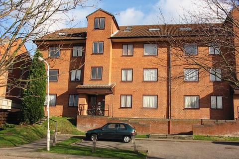 1 bedroom apartment to rent - Tippett Rise, Dale Road, Reading, RG2