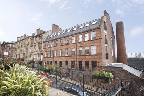 2 bedroom flat for sale - 1/1, 261 Renfrew Street, Garnethill, Glasgow, G3 6TT