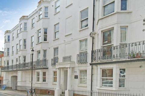 1 bedroom flat to rent - Burlington Street Brighton BN2