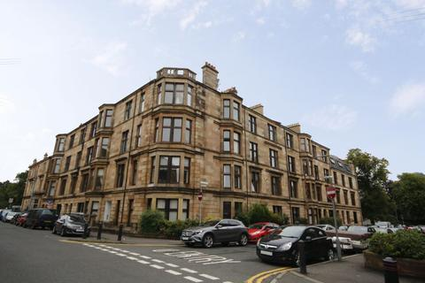 1 bedroom flat for sale - 3/2, 17, Deanston Drive, Shawlands, Glasgow G41 3AF