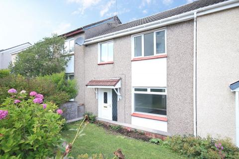 3 bedroom villa for sale - 86 Woodend Road, Rutherglen, Glasgow, G73 4DY
