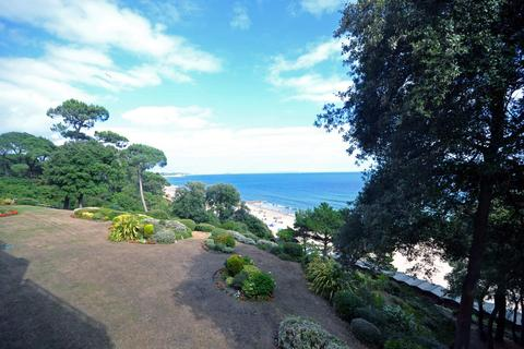 3 bedroom flat for sale - Branksome Towers, Branksome Park, Poole, Dorset BH13