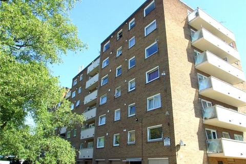 1 bedroom flat for sale - Flat 15, Kedleston Court, Allestree