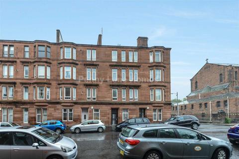 2 bedroom flat for sale - Belleisle Street, Glasgow