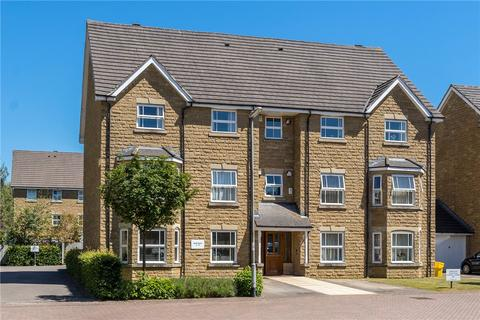 2 bedroom apartment to rent - Redwald Drive, Guiseley, Leeds, West Yorkshire
