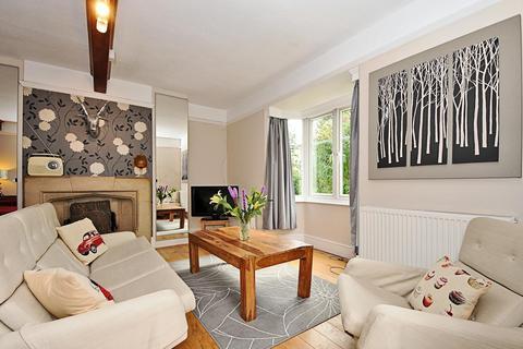 Studio to rent - Kennington Road , Kennington, Oxford  OX1