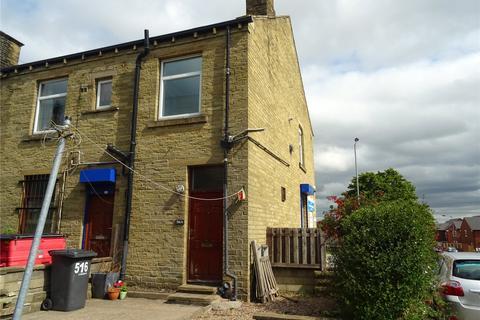 3 bedroom apartment to rent - Huddersfield Road, Wyke, Bradford, West Yorkshire, BD12