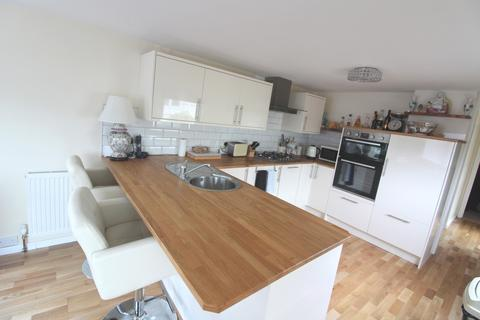 Search Mobile Park Homes For Sale In East Anglia
