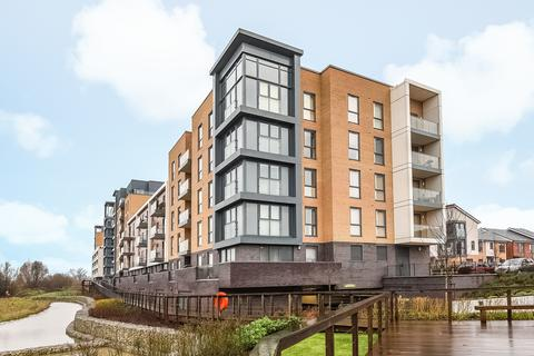 1 bedroom apartment to rent - Cygnet House, Drake Way, Reading, RG2