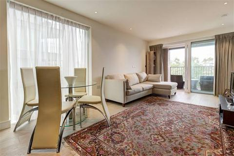 1 bedroom apartment for sale - Jaeger House, Chelsea Creek, London SW6