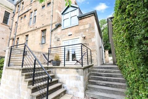 2 bedroom apartment for sale - House 7, Sydenham Road, Dowanhill, Glasgow